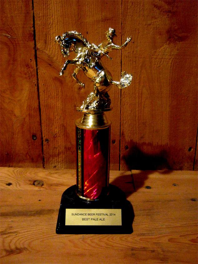 sundance-award